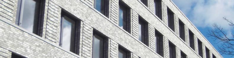 Neuer Firmensitz der eCrome® Group AG