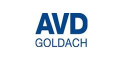 avd_goldach