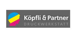 koepfli_und_partner