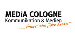 media_cologne