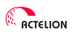 Actelion_ECD_Homepage_Kunden