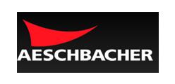 Aeschbacher_ECD_Homepage_Kunden