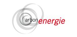 ArbonEnergie_ECD_Homepage_Kunden