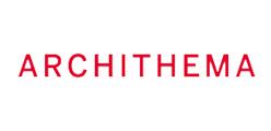 Archithema_ECD_Homepage_Kunden