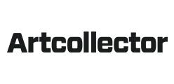 Artcollector_ECD_Homepage_Kunden