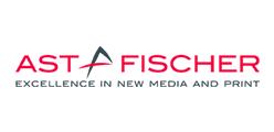 Ast&Fischer_ECD_Homepage_Kunden