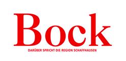 Bock_ECD_Homepage_Kunden