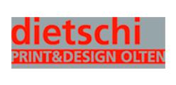 Dietschi_ECD_Homepage_Kunden