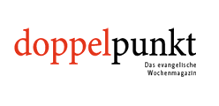 Doppelpunkt_ECD_Homepage_Kunden