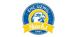 EHC_ECD_Homepage_Kunden