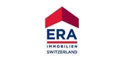 ERA_ECD_Homepage_Kunden