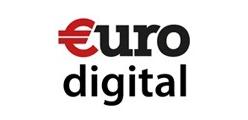 EuroDigital_ECD_Homepage_Kunden