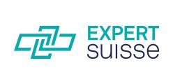 Expertsuisse_ECD_Homepage_Kunden