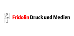 FridolinDruck_ECD_Homepage_Kunden