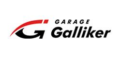 Galliker_ECD_Homepage_Kunden