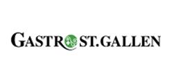 GastroSG_ECD_Homepage_Kunden