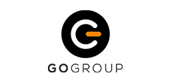 GoGroup_ECD_Homepage_Kunden