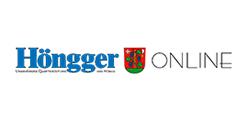 hoenggeronline_ecd_homepage_kunden