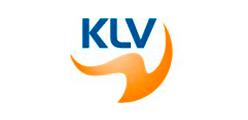 KLV_ECD_Homepage_Kunden