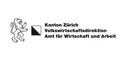 KantonZuerich_ECD_Homepage_Kunden