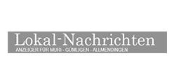 LokaleNachrichten_ECD_Homepage_Kunden