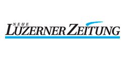NLZ_ECD_Homepage_Kunden