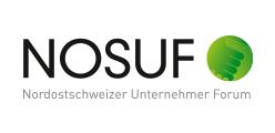 Nosuf_ECD_Homepage_Kunden