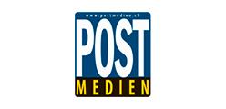 PostMedien_ECD_Homepage_Kunden
