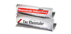 RheintalerMedien_ECD_Homepage_Kunden