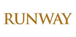 Runway_ECD_Homepage_Kunden