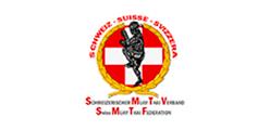 SMTV_ECD_Homepage_Kunden
