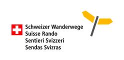 SchweizerWanderwege_ECD_Homepage_Kunden