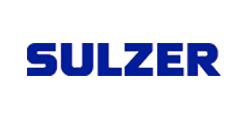 Sulzer_ECD_Homepage_Kunden
