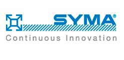 Syma_ECD_Homepage_Kunden