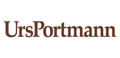 UrsPortmann_ECD_Homepage_Kunden
