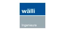 Waelli_ECD_Homepage_Kunden