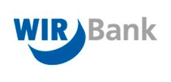 WirBank_ECD_Homepage_Kunden