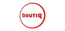 boutiq_ECD_Homepage_Kunden
