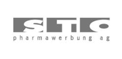 sto_ECD_Homepage_Kunden