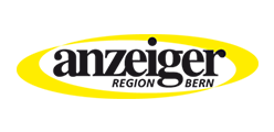 arb-logo-gelb