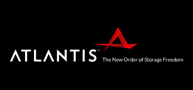 Atlantis belohnt Engagement der eCrome® Systems