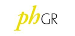 phgr_logo_small