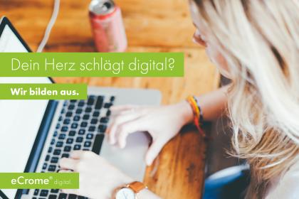 Mehr ICT-Fachkräfte für die Schweiz!